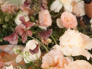 Jones Flowersmith 5