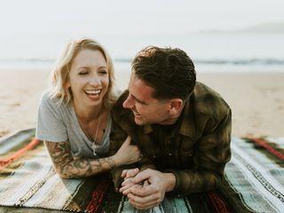 Brad & Rachel Photography 2