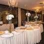 Veltre's Wedding and Event Centre 10