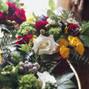 Whimsy Weddings 17
