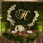 Luxe Party Rentals 16
