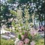 Mountain Oak Florist and Design 16