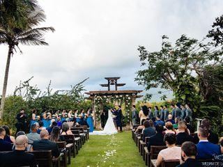 Wedding Ministers Puerto Rico 6
