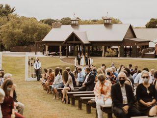 Hope Glen Farm 1