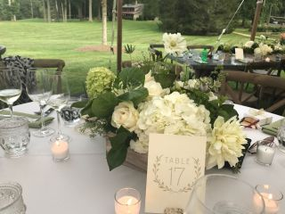 WNC Weddings & Events 5