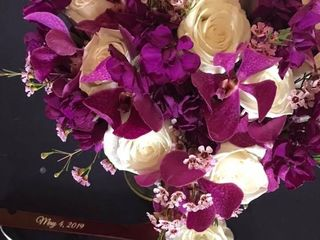 Viviano Flower Shop 3