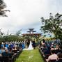 Wedding Ministers Puerto Rico 13