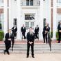 The Mansion Austin 6