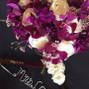 Viviano Flower Shop 10