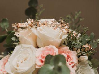 Herr Fresh Flowers 4