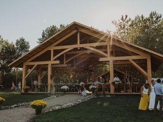 Pine Cone Creek Farm 5