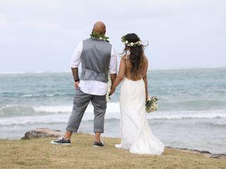 Hawaii Pono Weddings 4