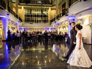 A Daydream Wedding 6