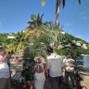 Windjammer Landing Villa Beach Resort 10