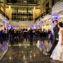 A Daydream Wedding 7