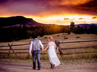 Summer Star Ranch 6