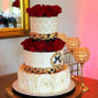 Platinum Label Weddings 17