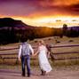 Summer Star Ranch 13