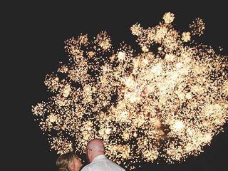 Mark's Pops Fireworks 2