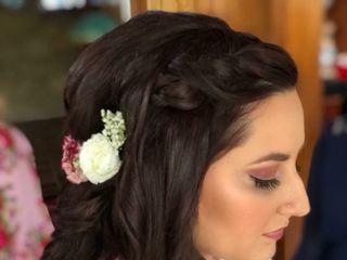 "Hair by Elena ""Lovely do's"" 7"