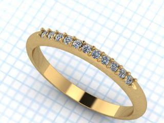 Ketterman's Jewelers 2