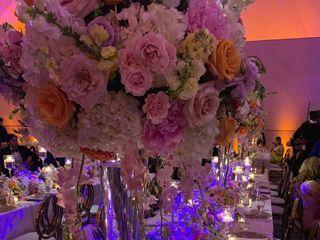 Bride & Blossom 6