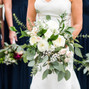 Unveiled Weddings & Events 14