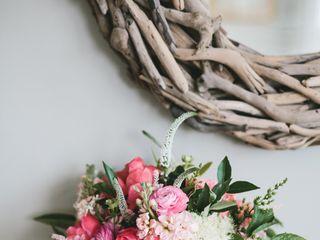 Chandler Florals 2