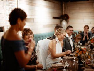 Katie Button Restaurants Events 2