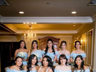 Perfect Bridals By Christina 2
