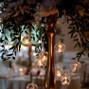 Pink Dahlia Floral & Event Design 15