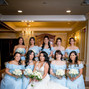 Perfect Bridals By Christina 9