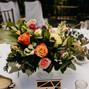 Sacred Romance Floral Design & Event Planning 11