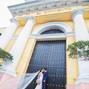Hotel El Convento 14