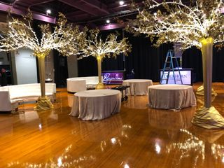 Expo Events & Tents 1