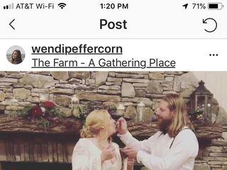 The Farm 4