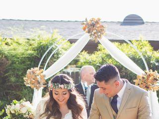 Affordable Weddings by Rev. Bob Schneider 2