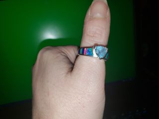 Hileman Silver Jewelry 7