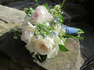 Cheryl Ann Floral Design 3