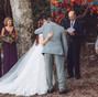 Thomas Farm Weddings & Events 14