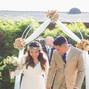 Affordable Weddings by Rev. Bob Schneider 4