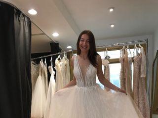 BridalBreeze 1