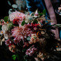 A Garden Party 8