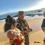 Maui Aloha Weddings 8
