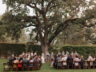 Off the Beaten Path Weddings 2
