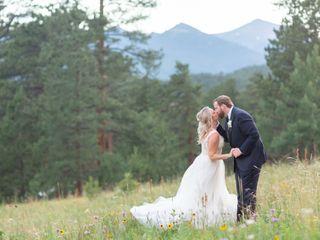 Blue Linden Weddings & Events 1