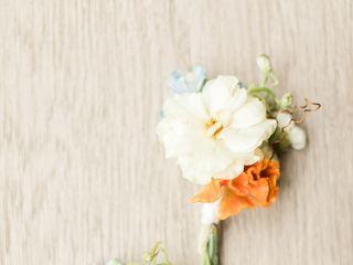 Kate Asire Flowers 2