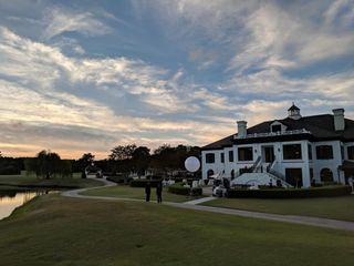 Porters Neck Country Club 6