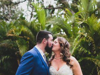 KyleLynn Weddings 1