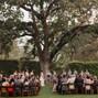 Off the Beaten Path Weddings 9